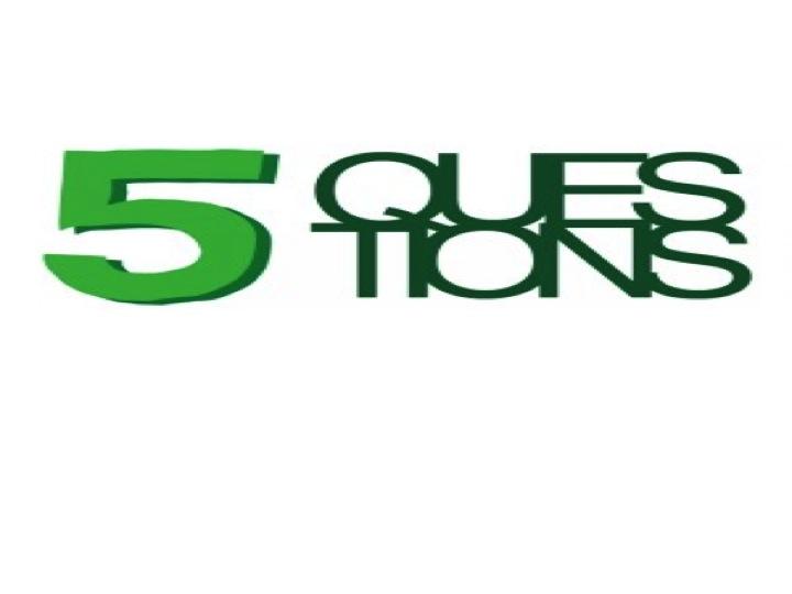 5 questions 950x300
