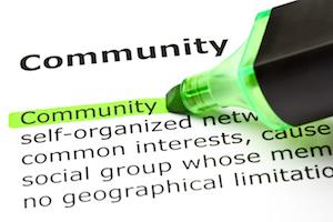 community 300