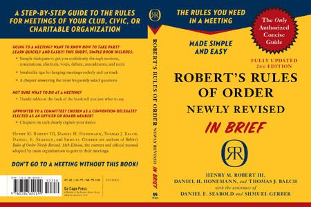 brief_cover