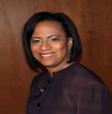 Lerita Coleman Brown
