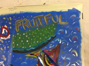 fruitful_worship art