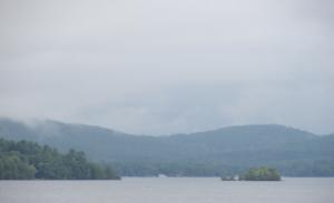lake-transitional