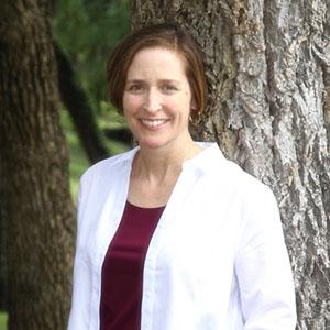 Rev. MaryAnn McKibben Dana