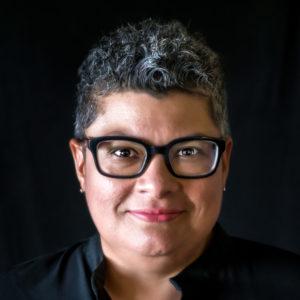 Jessica Vazquez Torres