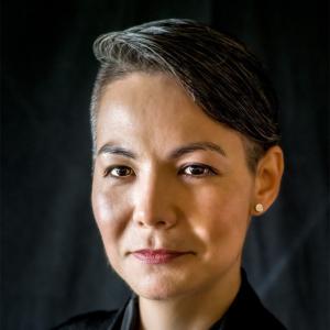 Laura M. Cheifetz