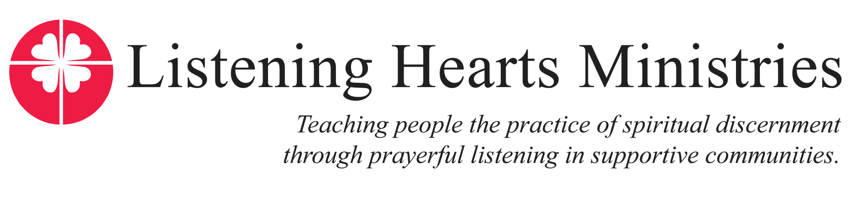 Listening Hearts Ministries