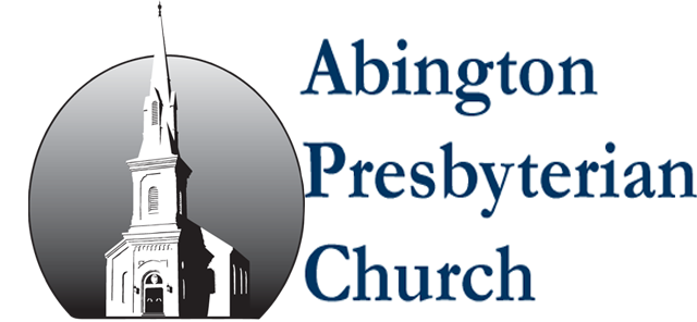 Abington Presbyterian Church