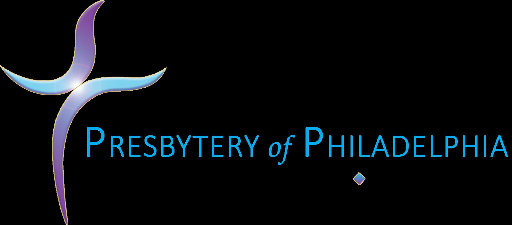 Presbytery of Philadelphia